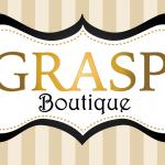 Grasp Boutique