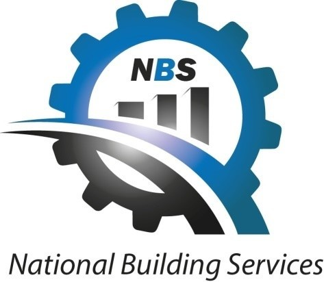 NATIONAL BUILDING SERVICES