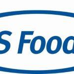 TS Foods Limited Castlewellan