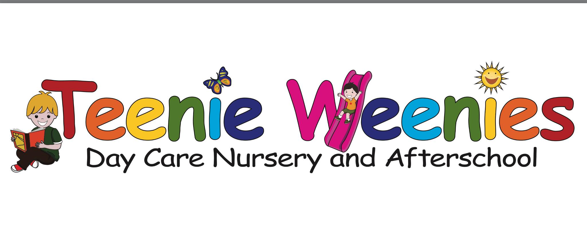 Teenie Weenies Day Care Nursery and Afterschool