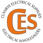 Clanrye Electrical Supplies