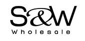 Savage & Whitten Wholesale