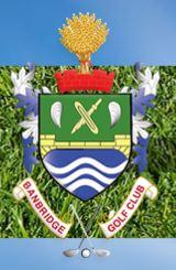 Golf Club Restaurant in Banbridge