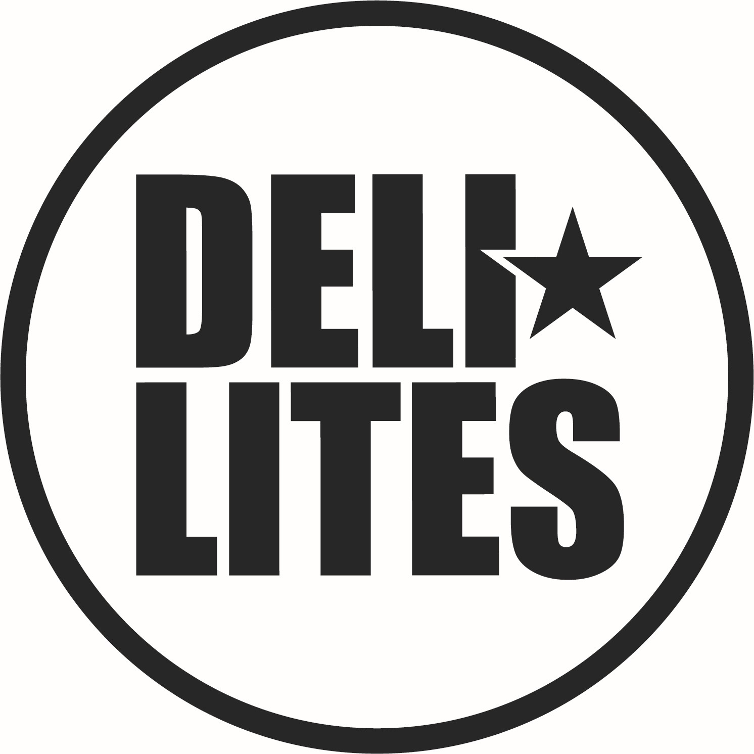 DELI LITES IRELAND LTD