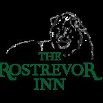 The Rostrevor Inn Ltd