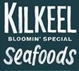 Kilkeel Seafoods Ltd