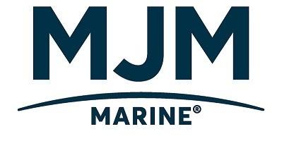 MJM Marine