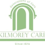 Kilmorey Care Ltd