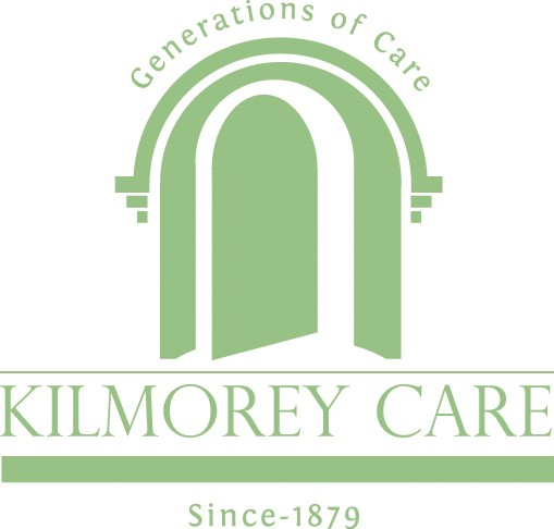 Kilmorey Care Ltd