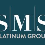 SMS Platinum Group