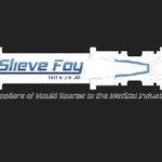 Slieve Foy Tool & Die LTD