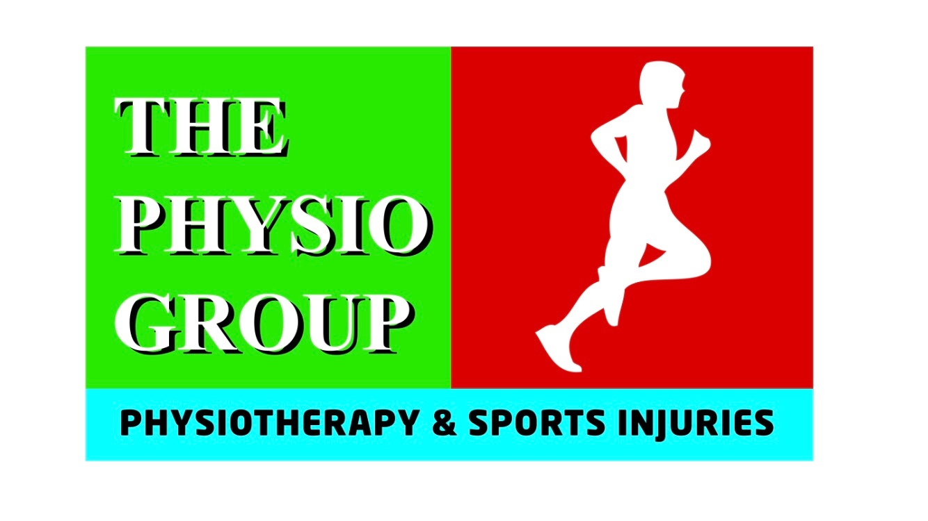The Physio Group