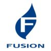 Fusion Heating Ltd