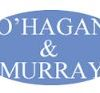 O'Hagan and Murray Dental Surgery