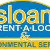 Sloan Rent a Loo & Environmental Services