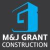M&J Grant Construction