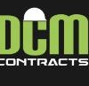 DCM Contracts