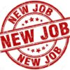 NMD Jobs