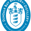 Dundalk Bay Brewery and distillery