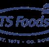 TS Foods Ltd